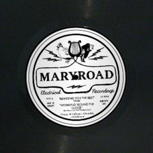 Schallplatte_mrr